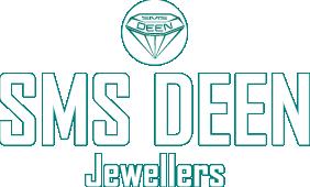 SMS Deen Jewellery